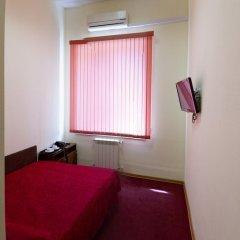 Гостиница Русь 3* Стандартный номер с различными типами кроватей фото 9