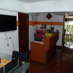 Отель Room For You Бангкок интерьер отеля фото 3