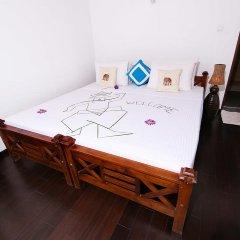Отель Lahiru Villa детские мероприятия фото 2