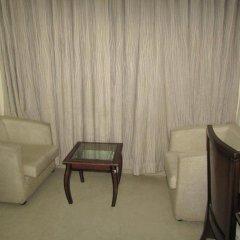 Отель Airport Hotel Venus Индия, Нью-Дели - отзывы, цены и фото номеров - забронировать отель Airport Hotel Venus онлайн удобства в номере фото 2