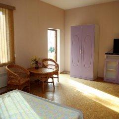 Гостевой Дом Мамзышха удобства в номере