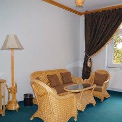 Hotel Karlshorst интерьер отеля фото 3