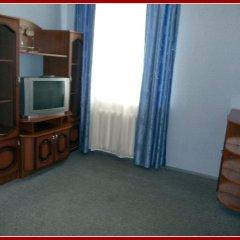 Гостиница Новый Континент 3* Улучшенный номер с 2 отдельными кроватями