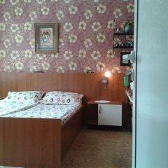 Отель Guest Rooms Ruven детские мероприятия фото 2