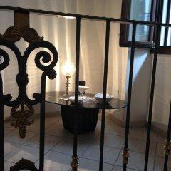 Отель Bel Poggio di Toni B&B Конверсано интерьер отеля