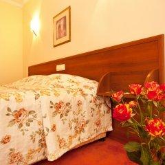 Hotel & Spa Saint George 3* Стандартный номер фото 4