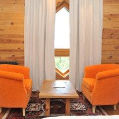 Отель Bianca Resort & Spa 4* Стандартный номер с двуспальной кроватью фото 4