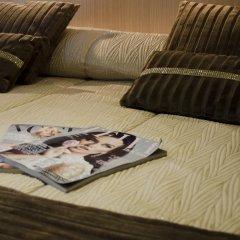 Hotel Plaza 3* Номер категории Эконом с различными типами кроватей
