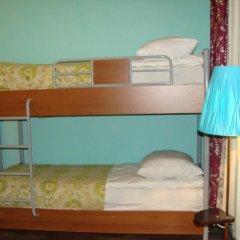 Отель Green Hostel Кыргызстан, Бишкек - отзывы, цены и фото номеров - забронировать отель Green Hostel онлайн удобства в номере