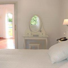 Hotel Malaga Picasso комната для гостей фото 5