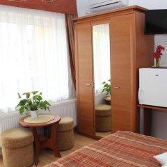 Отель Abigél Vendégház Венгрия, Силвашварад - отзывы, цены и фото номеров - забронировать отель Abigél Vendégház онлайн удобства в номере