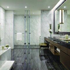 Отель Langham Place, Guangzhou ванная