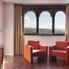 Hotel Granada Palace в номере фото 2