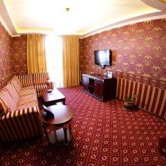 Отель Голден Пэлэс Резорт енд Спа 4* Люкс фото 3