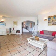 Отель Silveira II комната для гостей фото 3