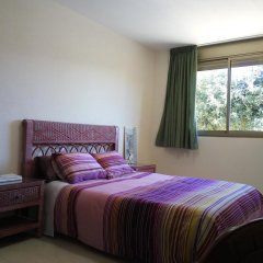 Отель Casa del Barco комната для гостей фото 3