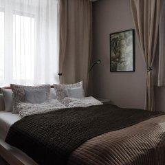 Отель Willa Marma B&B 3* Студия с различными типами кроватей фото 10