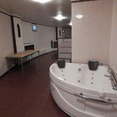Гостиница Bayan Sulu Hotel Казахстан, Нур-Султан - 3 отзыва об отеле, цены и фото номеров - забронировать гостиницу Bayan Sulu Hotel онлайн спа фото 2