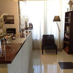 Angela Hotel в номере фото 2