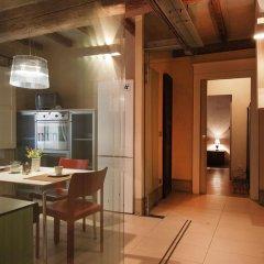 Отель Appartamento Raffaello Италия, Болонья - отзывы, цены и фото номеров - забронировать отель Appartamento Raffaello онлайн в номере фото 2