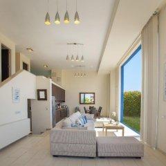 Отель Infinity Villa Кипр, Протарас - отзывы, цены и фото номеров - забронировать отель Infinity Villa онлайн комната для гостей