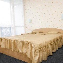 Vityaz Hotel фото 3