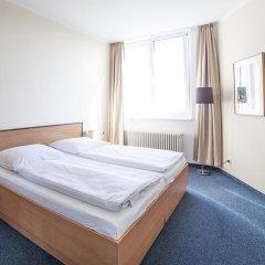 Отель Sedes комната для гостей фото 5