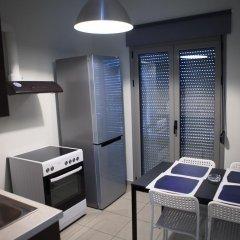 Отель Lak Peristeri Homes Апартаменты с различными типами кроватей фото 34