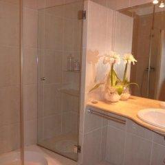 Отель Sea View Downtown - Albufeira ванная