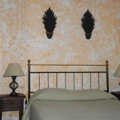 Отель Herdade da Samarra комната для гостей фото 4
