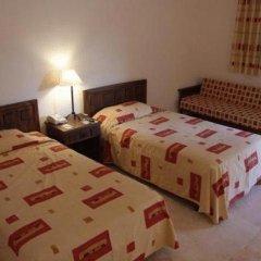 Отель Taybet Zaman Hotel & Resort Иордания, Вади-Муса - отзывы, цены и фото номеров - забронировать отель Taybet Zaman Hotel & Resort онлайн детские мероприятия