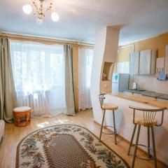 Гостиница Ozdorovitelny Kompleks Luzhki в номере