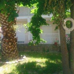 Отель Porto Pefkohori Греция, Пефкохори - отзывы, цены и фото номеров - забронировать отель Porto Pefkohori онлайн фото 2