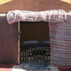Отель Merzouga Riad and Bivouac Excursion Марокко, Мерзуга - отзывы, цены и фото номеров - забронировать отель Merzouga Riad and Bivouac Excursion онлайн фото 2