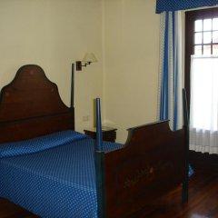Отель Hostal Ayestaran II удобства в номере