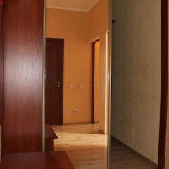 Отель AMBER-HOME Калининград интерьер отеля фото 3