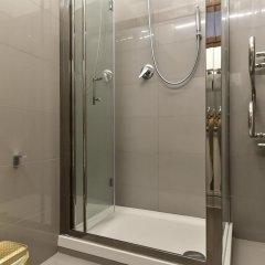 Отель Babuino ванная
