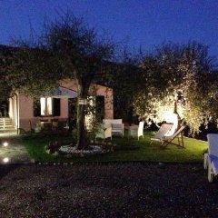 Отель Casa vacanze gli ulivi Италия, Боргомаро - отзывы, цены и фото номеров - забронировать отель Casa vacanze gli ulivi онлайн фото 6