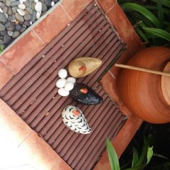 Отель Baan Thai Lanta Resort Ланта фото 3