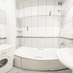 Гостиница SutkiMinsk Economy Беларусь, Минск - отзывы, цены и фото номеров - забронировать гостиницу SutkiMinsk Economy онлайн ванная