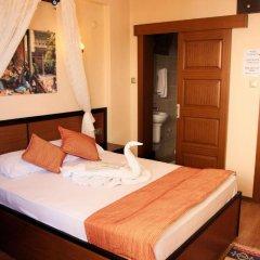 Dreams Hotel 2* Стандартный номер с различными типами кроватей