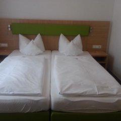 Hotel Astoria 2* Стандартный номер с двуспальной кроватью фото 4