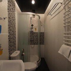 Гостевой дом РАЙ.ком ванная