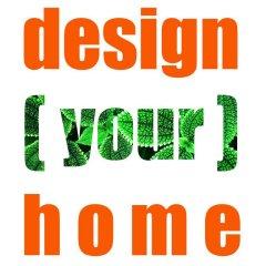 Отель B&B Design your Home Альтамура фото 2
