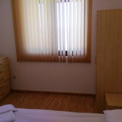 Отель Top 3* Апартаменты с различными типами кроватей фото 9