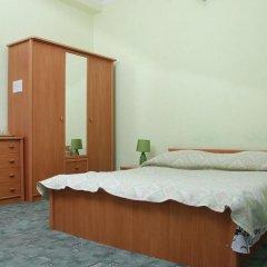 Гостиница Gostinyi dvor SPL комната для гостей фото 4