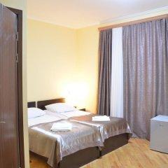 Отель Dalida 2* Стандартный номер с различными типами кроватей фото 2