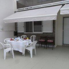 Отель Casa das Camélias в номере