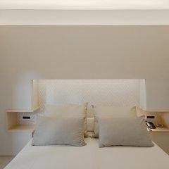 Hotel Corte Rosada Resort & Spa 4* Стандартный номер с различными типами кроватей