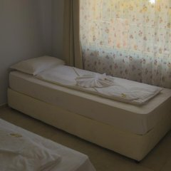 SG Family Hotel Sirena Palace 2* Апартаменты фото 25